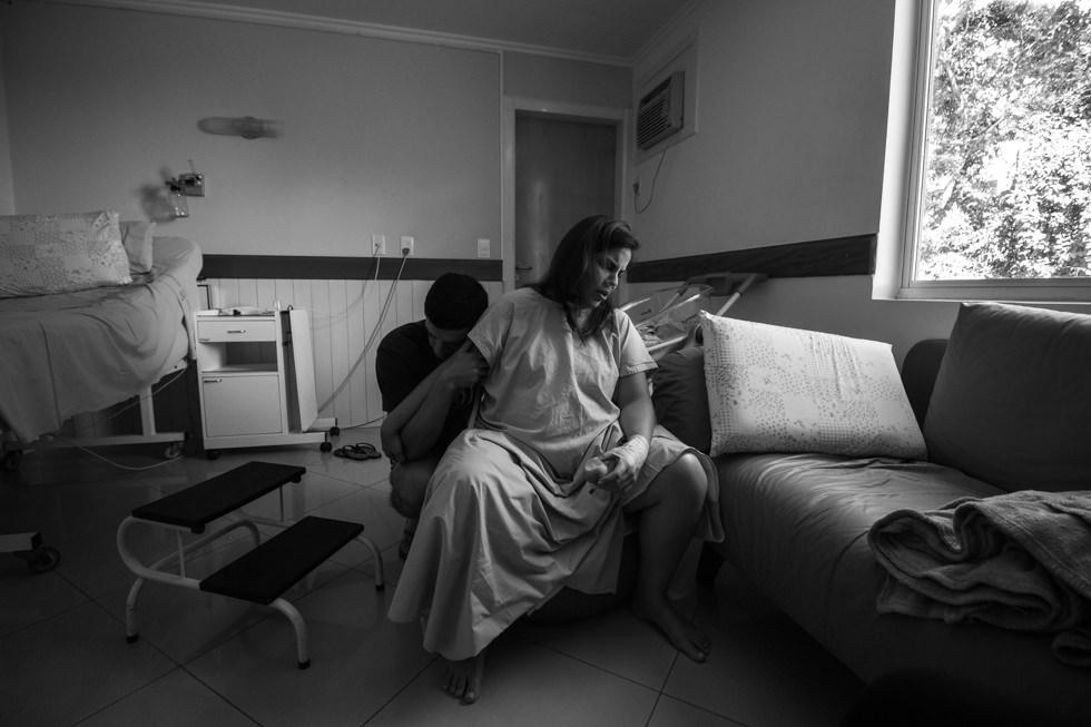 fotografia-de-nascimento-joaquim-florianopolis-5
