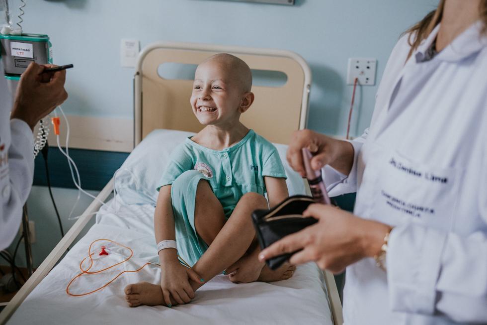 cancer-infantil-131