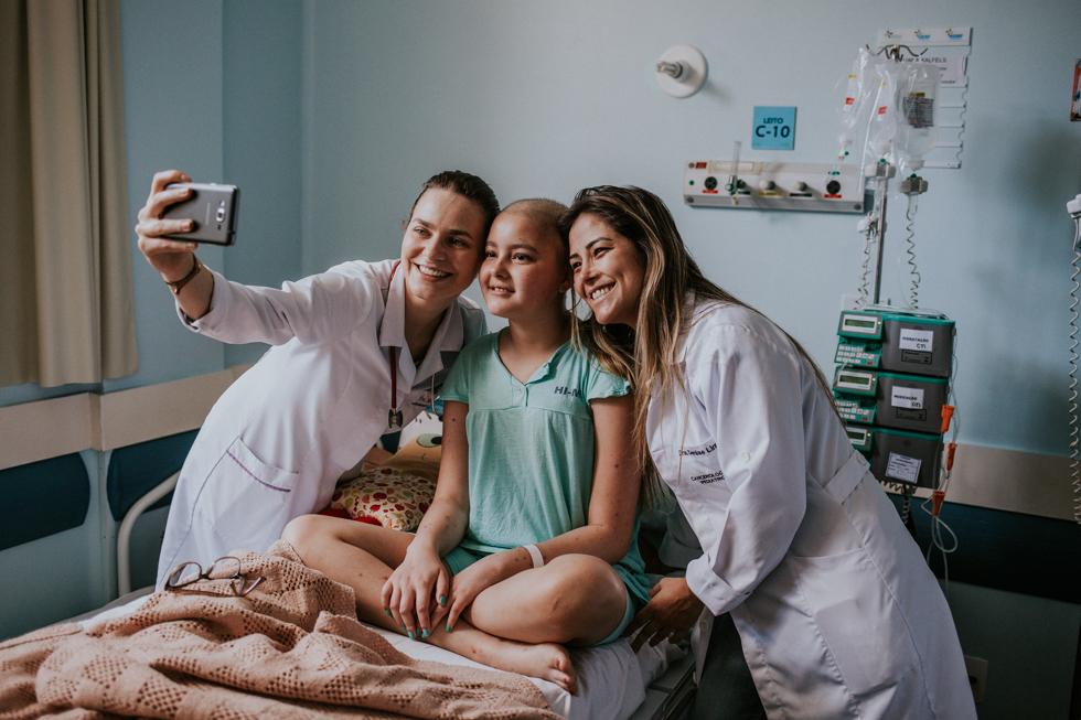 cancer-infantil-133