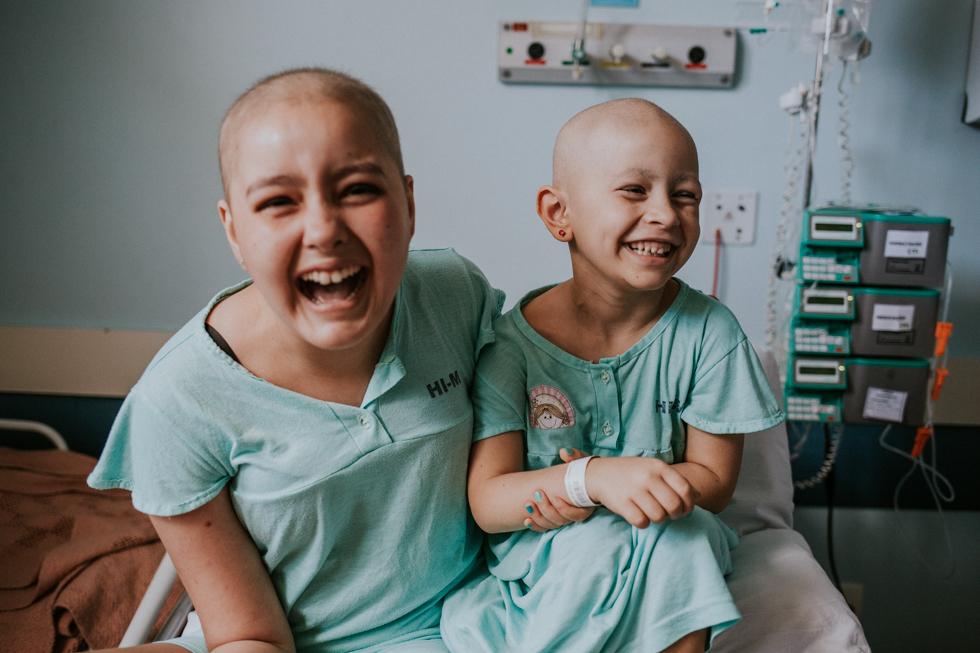 cancer-infantil-139