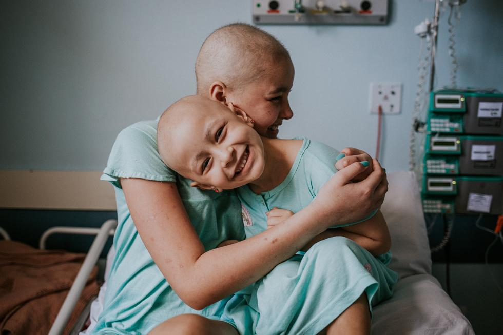 cancer-infantil-142
