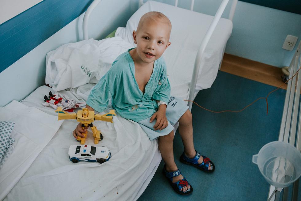 cancer-infantil-148