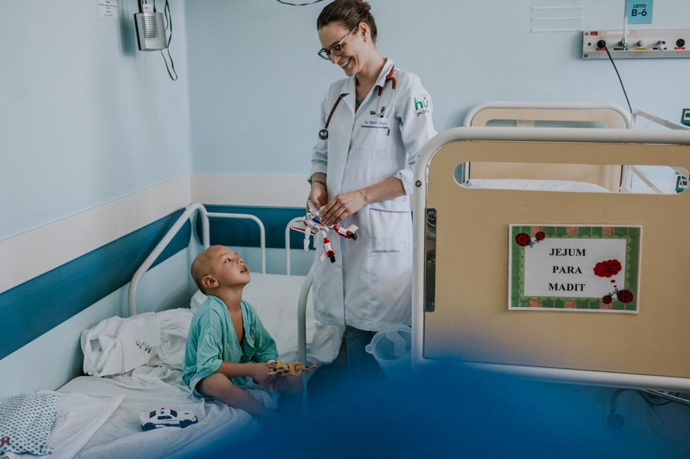 cancer-infantil-149