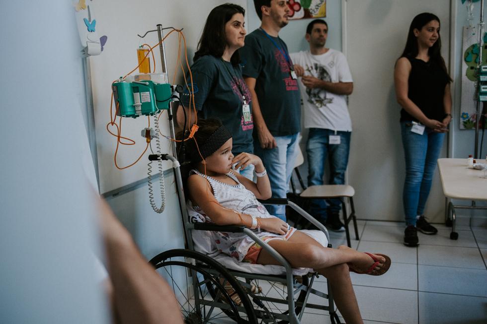 cancer-infantil-215