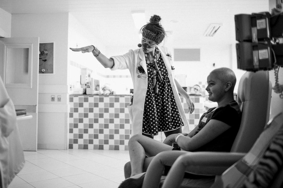 cancer-infantil-63