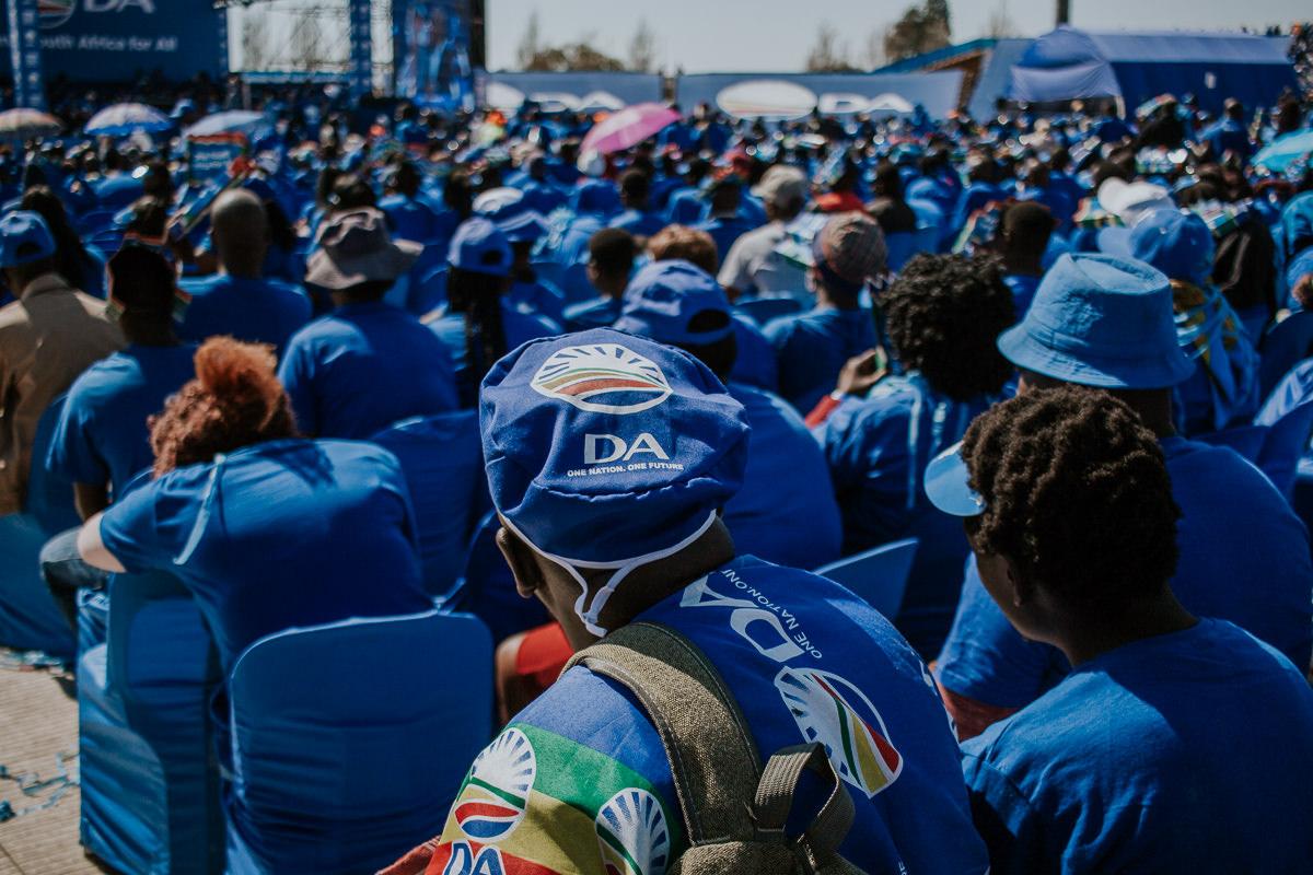 DA-rally-elections-2019-jburg-13