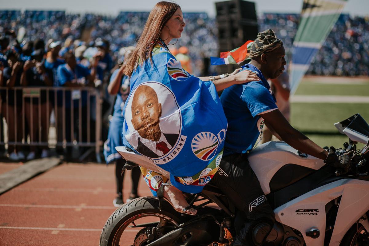 DA-rally-elections-2019-jburg-26
