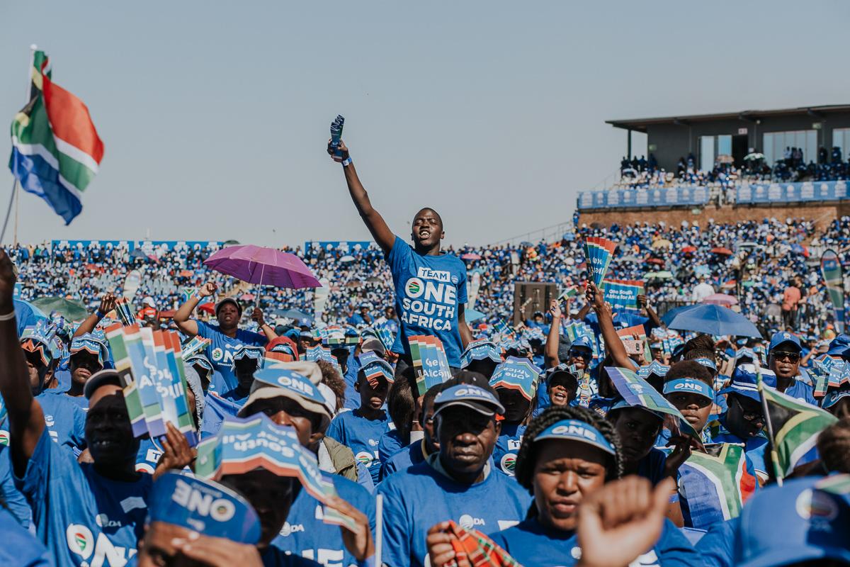 DA-rally-elections-2019-jburg-41