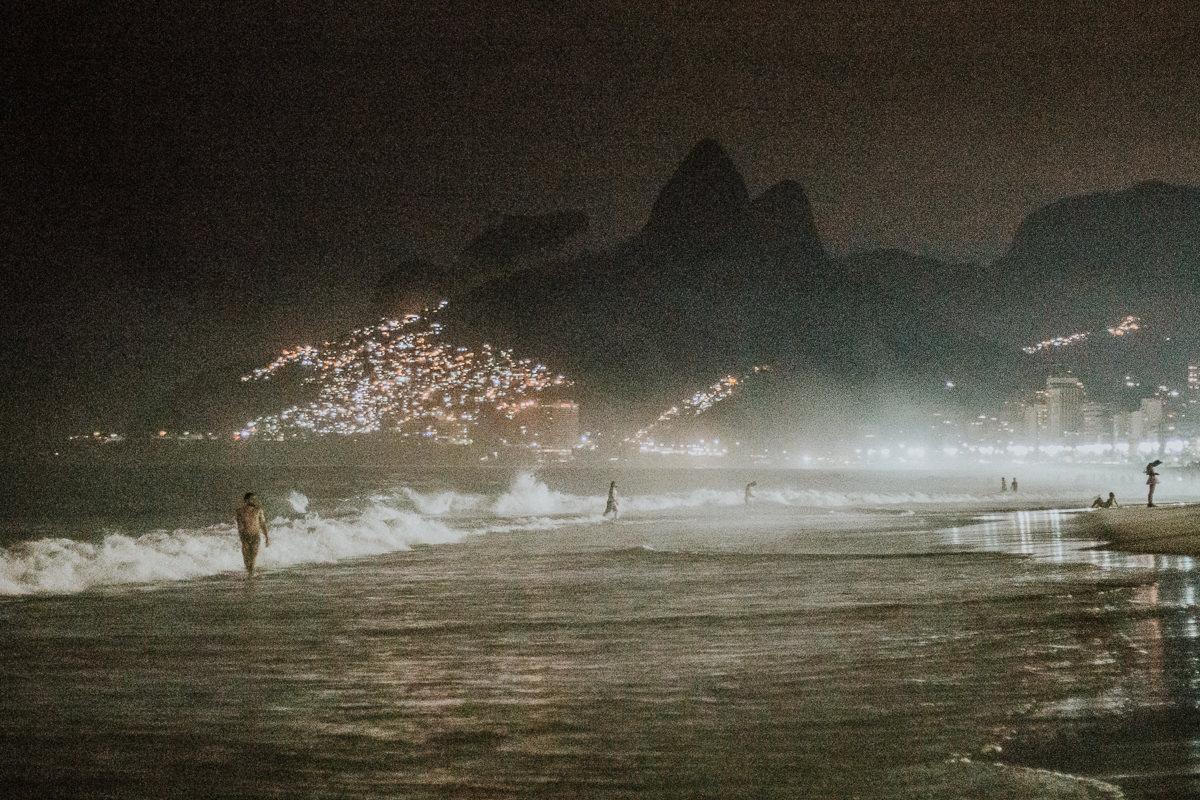 desfile-grupo-especial-escola-de-samba-rio-de-janeiro-brasil-2019-carnaval-12