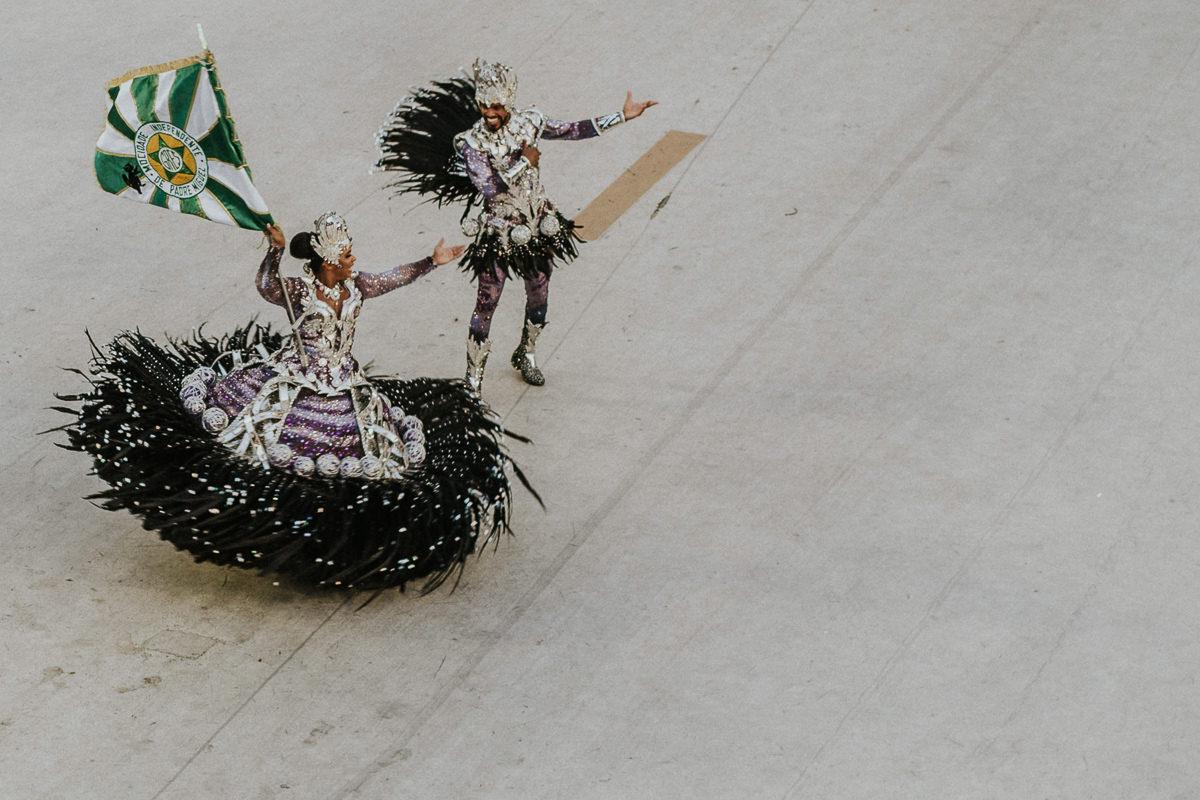 desfile-grupo-especial-escola-de-samba-rio-de-janeiro-brasil-2019-carnaval-128