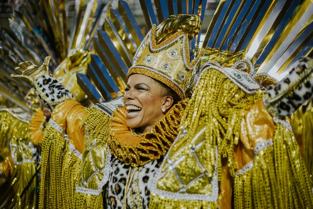 desfile-grupo-especial-escola-de-samba-rio-de-janeiro-brasil-2019-carnaval-135