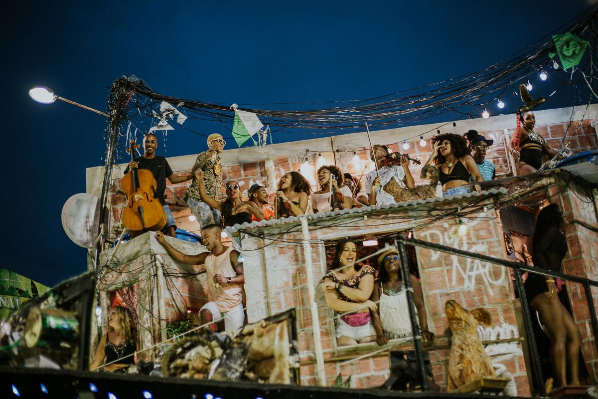 desfile-grupo-especial-escola-de-samba-rio-de-janeiro-brasil-2019-carnaval-136