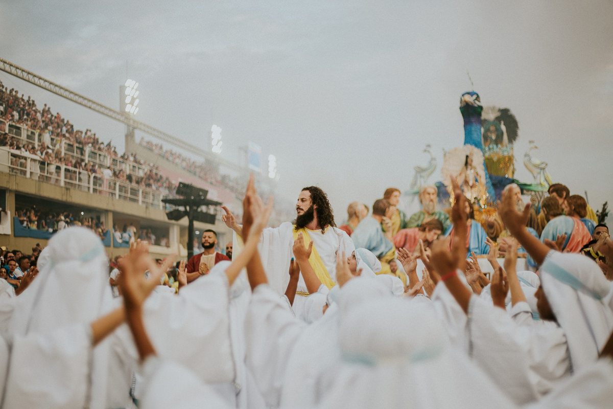 desfile-grupo-especial-escola-de-samba-rio-de-janeiro-brasil-2019-carnaval-158