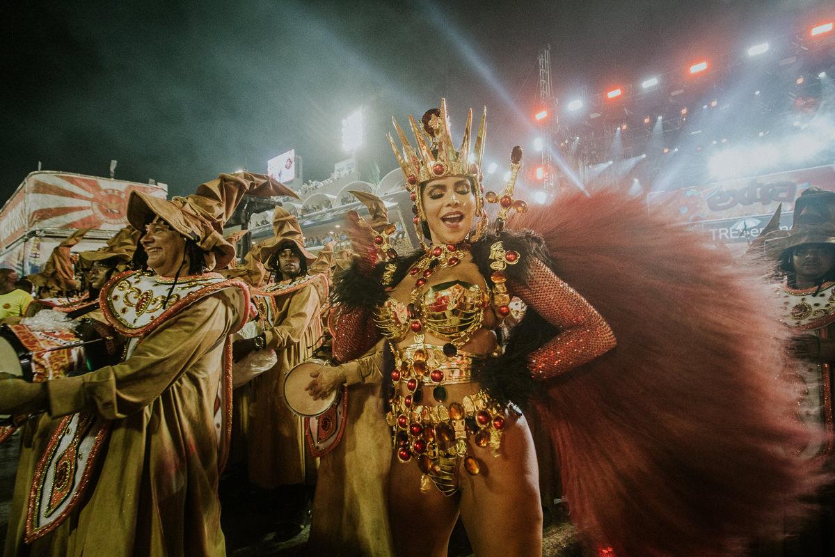 desfile-grupo-especial-escola-de-samba-rio-de-janeiro-brasil-2019-carnaval-17