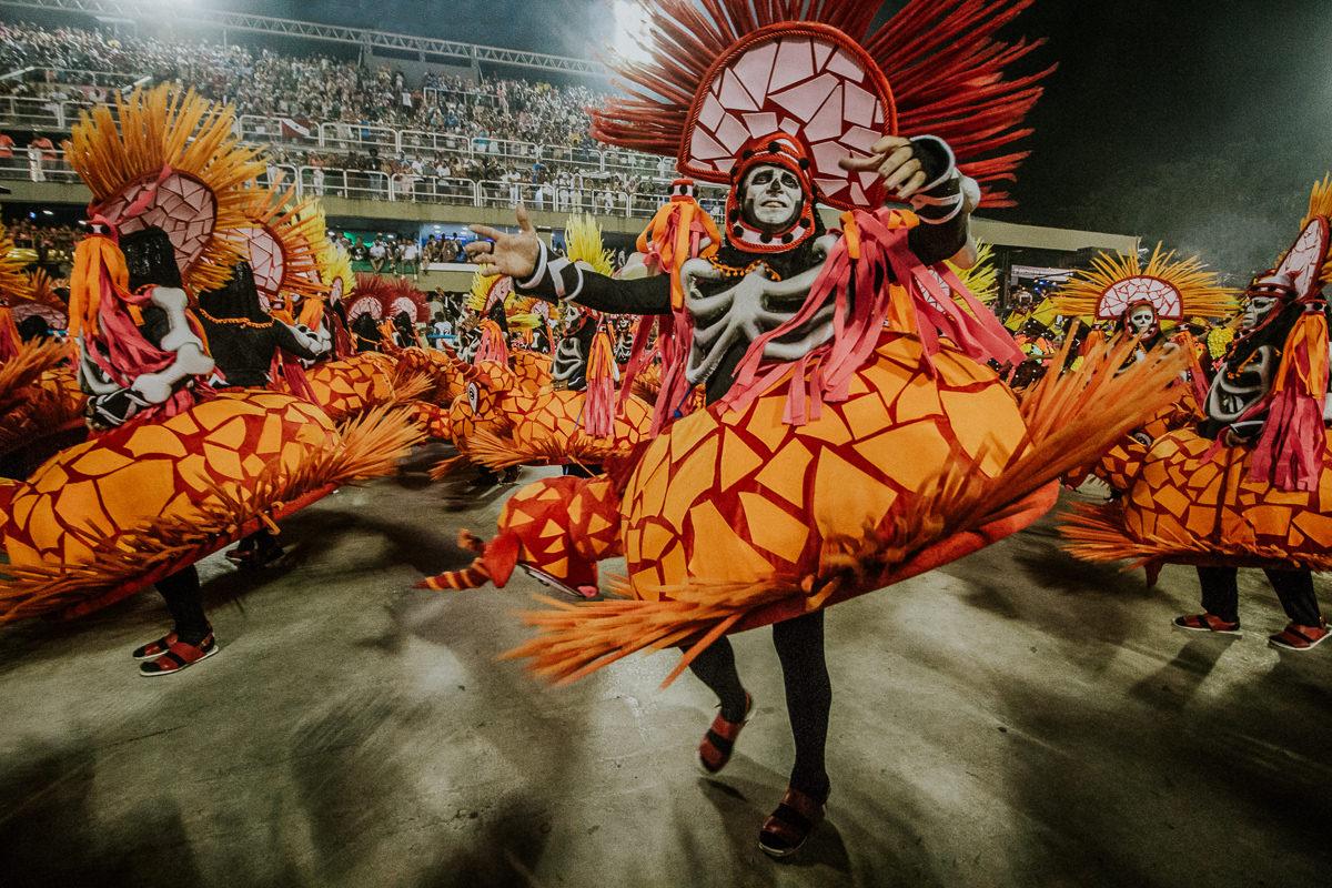 desfile-grupo-especial-escola-de-samba-rio-de-janeiro-brasil-2019-carnaval-20