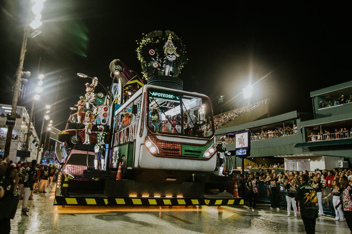 desfile-grupo-especial-escola-de-samba-rio-de-janeiro-brasil-2019-carnaval-28