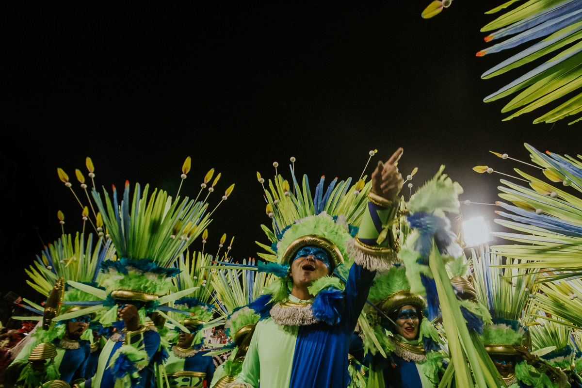 desfile-grupo-especial-escola-de-samba-rio-de-janeiro-brasil-2019-carnaval-38