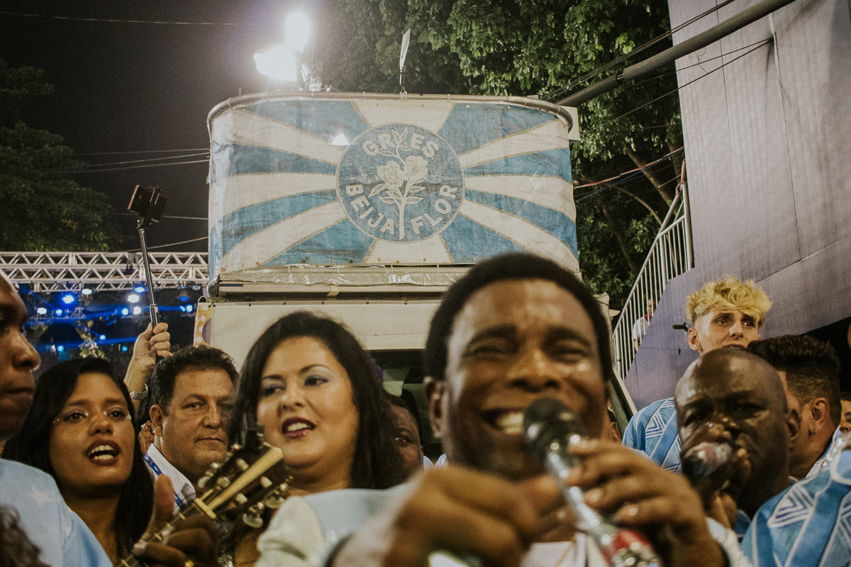 desfile-grupo-especial-escola-de-samba-rio-de-janeiro-brasil-2019-carnaval-43