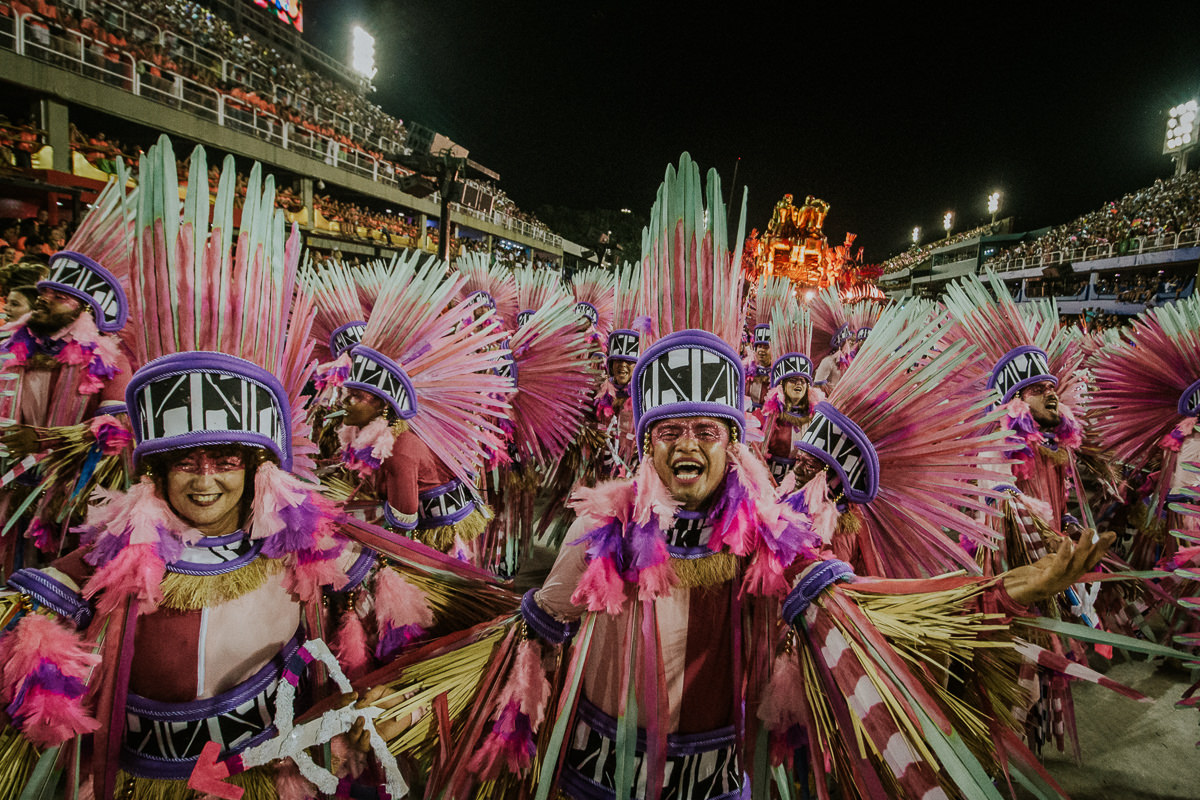 desfile-grupo-especial-escola-de-samba-rio-de-janeiro-brasil-2019-carnaval-44