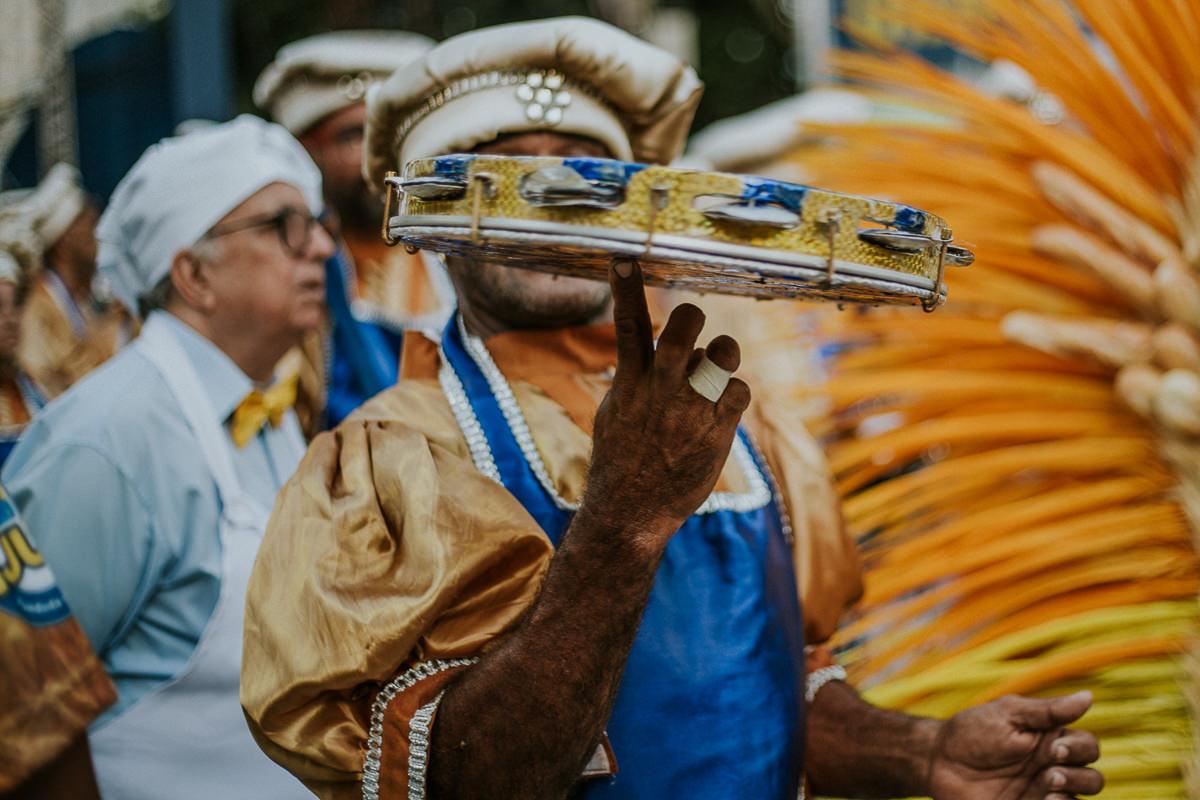 desfile-grupo-especial-escola-de-samba-rio-de-janeiro-brasil-2019-carnaval-5