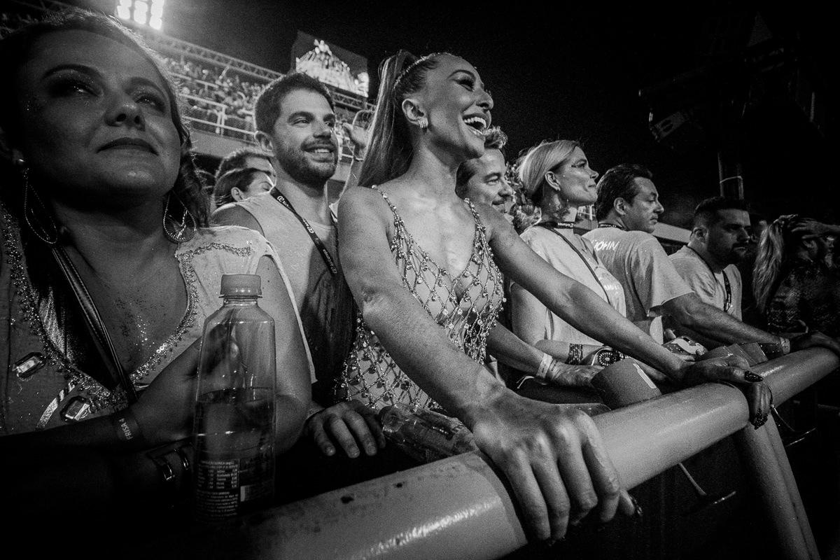 desfile-grupo-especial-escola-de-samba-rio-de-janeiro-brasil-2019-carnaval-53