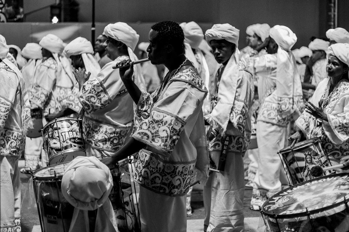 desfile-grupo-especial-escola-de-samba-rio-de-janeiro-brasil-2019-carnaval-59