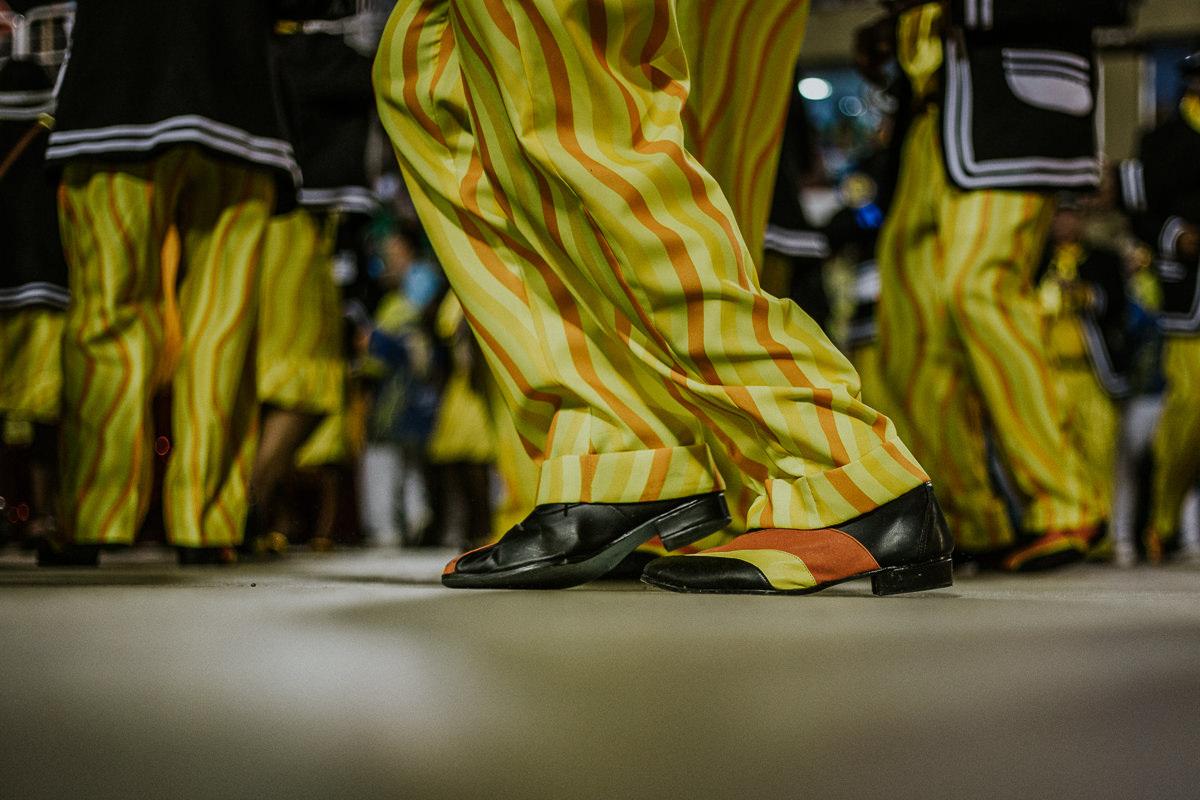 desfile-grupo-especial-escola-de-samba-rio-de-janeiro-brasil-2019-carnaval-67
