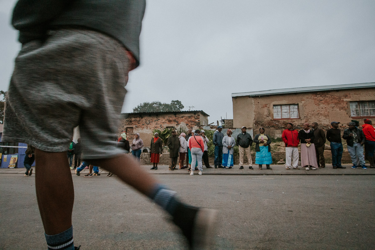 elections-2019-south-africa-voting-stations-2