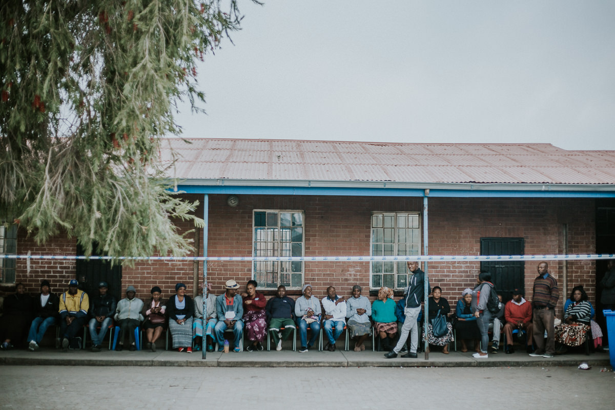elections-2019-south-africa-voting-stations-21