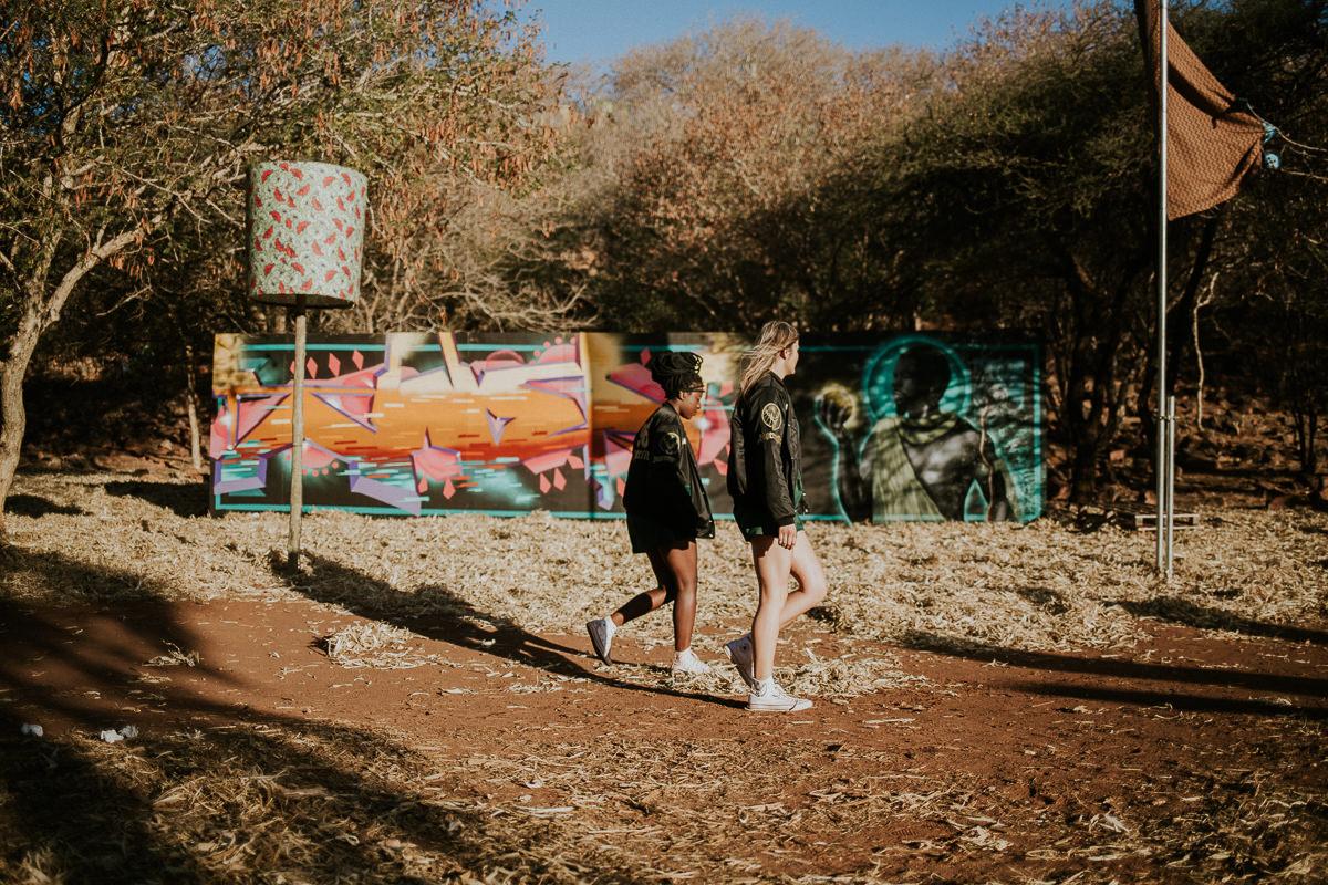 oppikoppi-2018-south-africa-22
