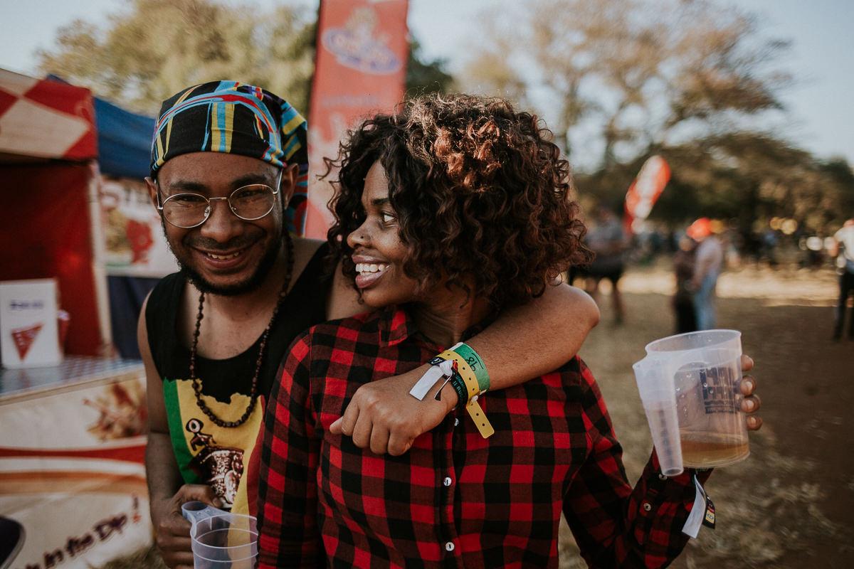 oppikoppi-2018-south-africa-23