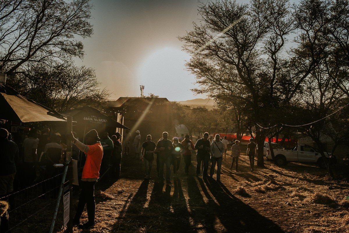 oppikoppi-2018-south-africa-38