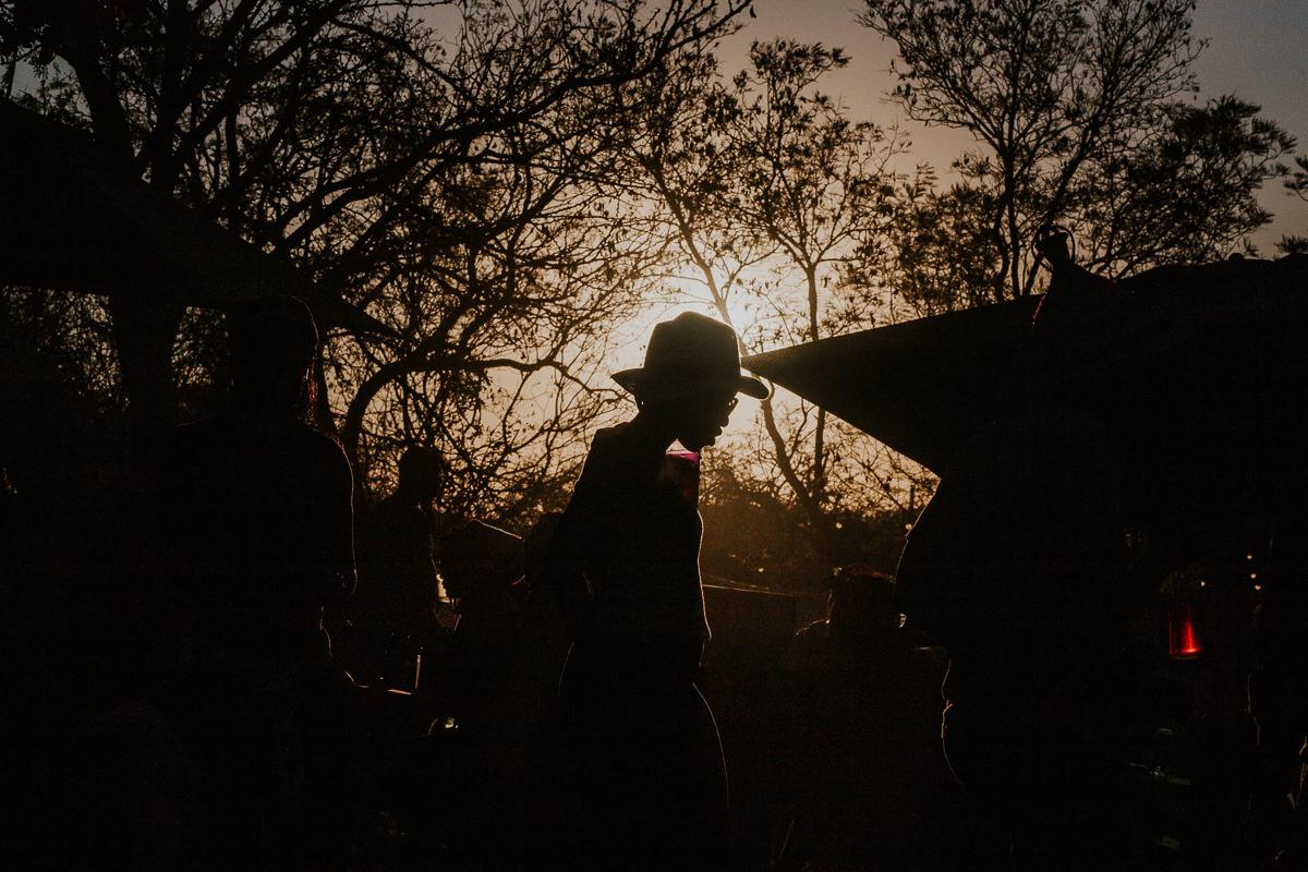 oppikoppi-2018-south-africa-44