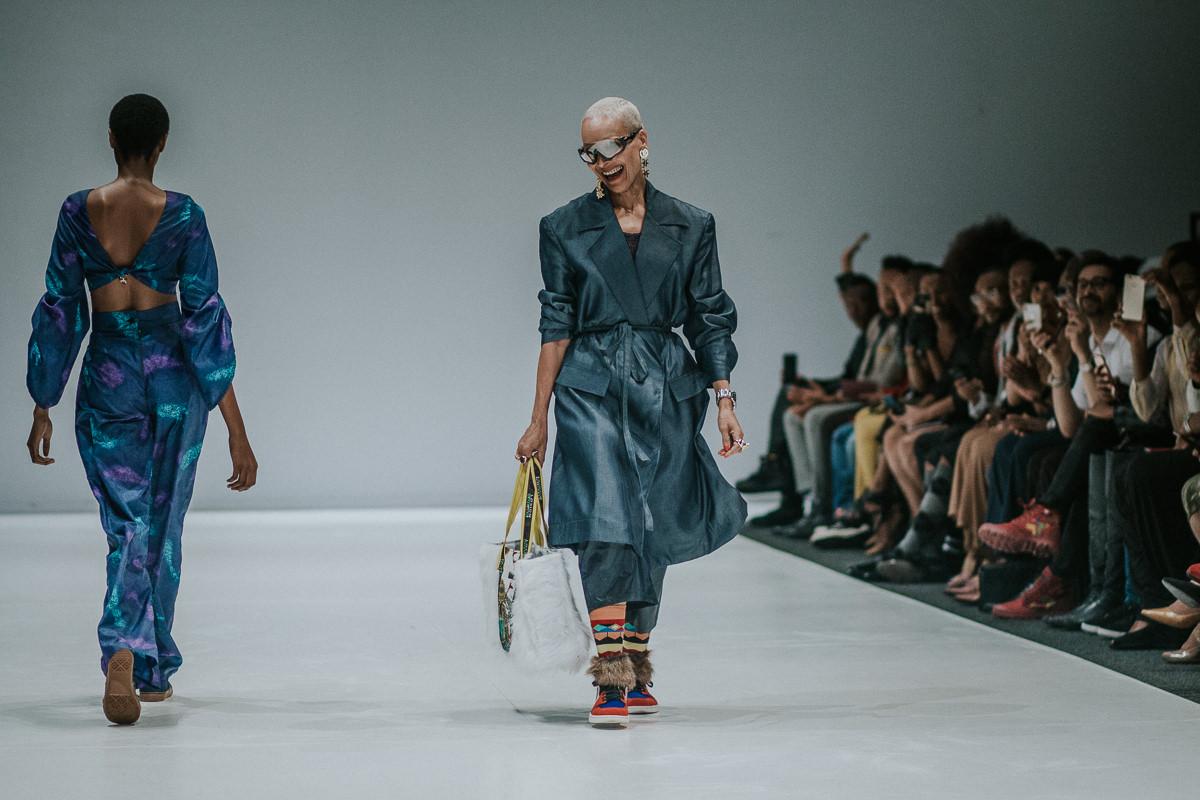 sa-fashion-week-139