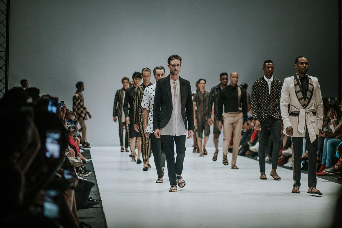 sa-fashion-week-185