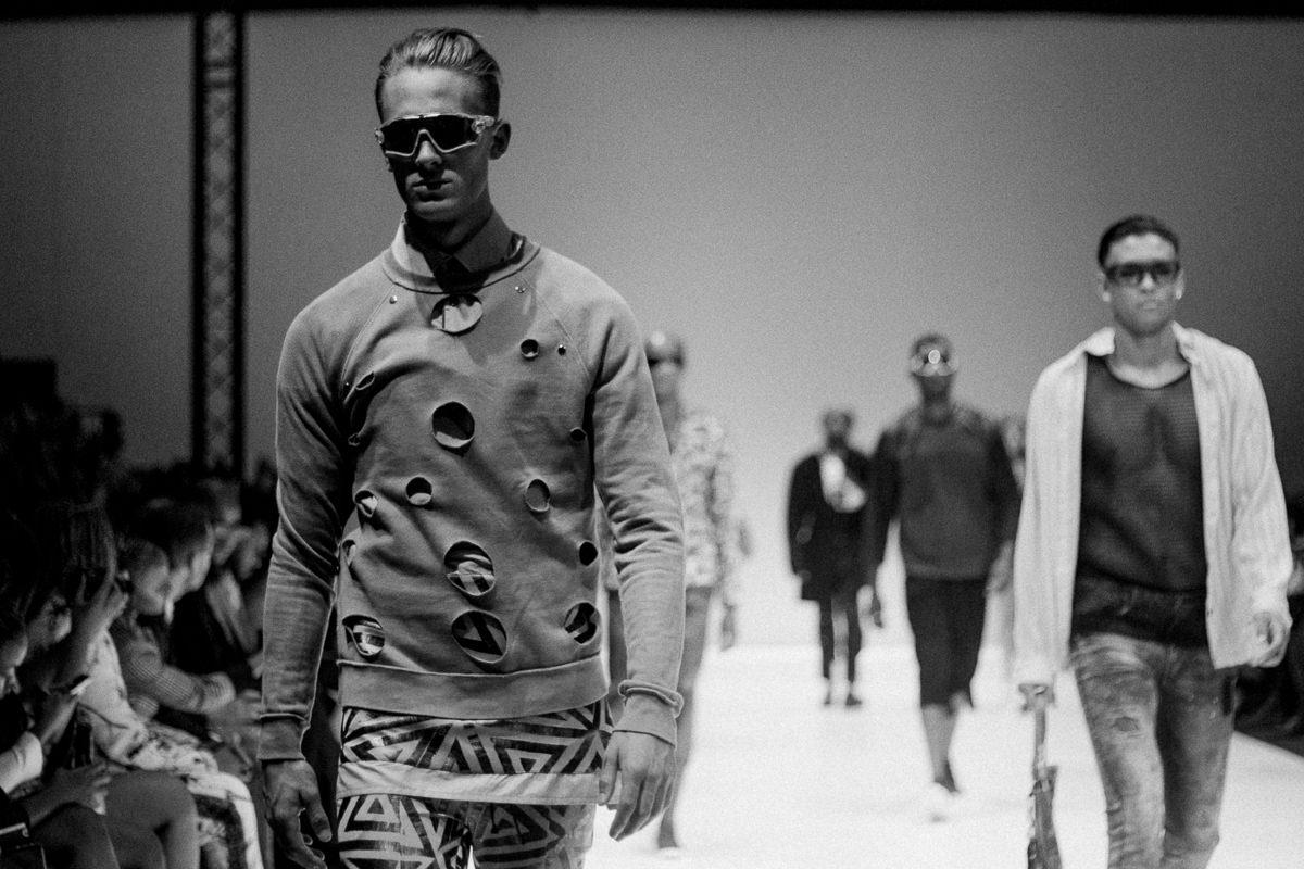 sa-fashion-week-193