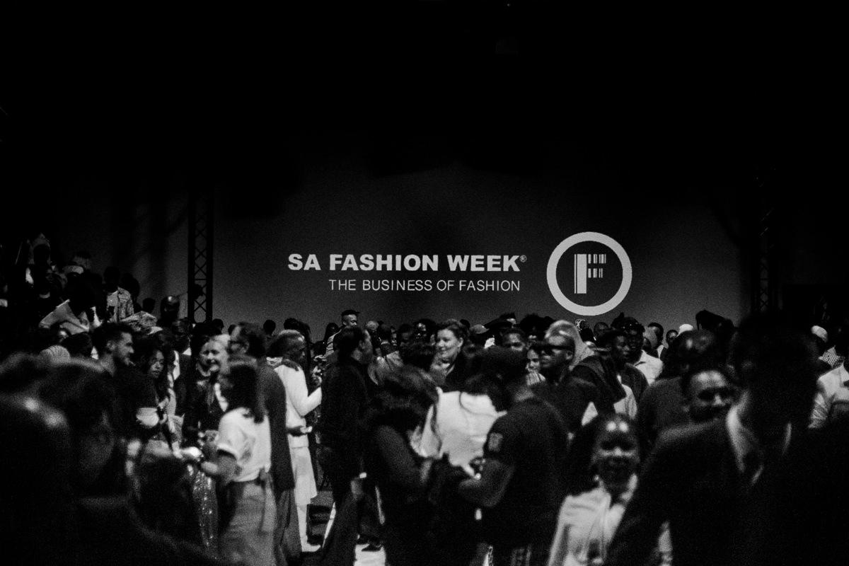 sa-fashion-week-195