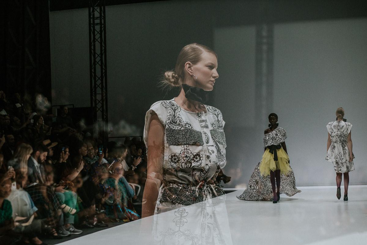 sa-fashion-week-26