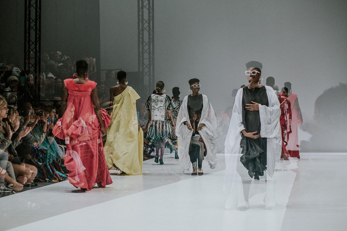 sa-fashion-week-28