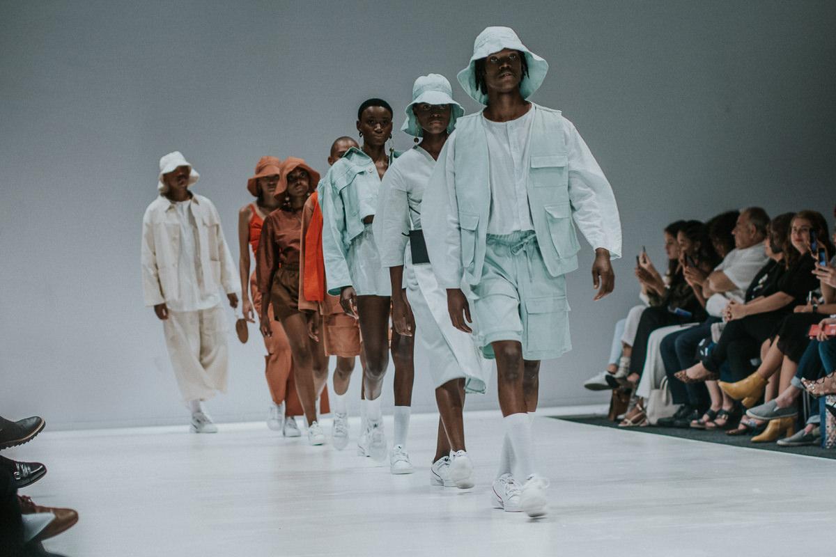 sa-fashion-week-47