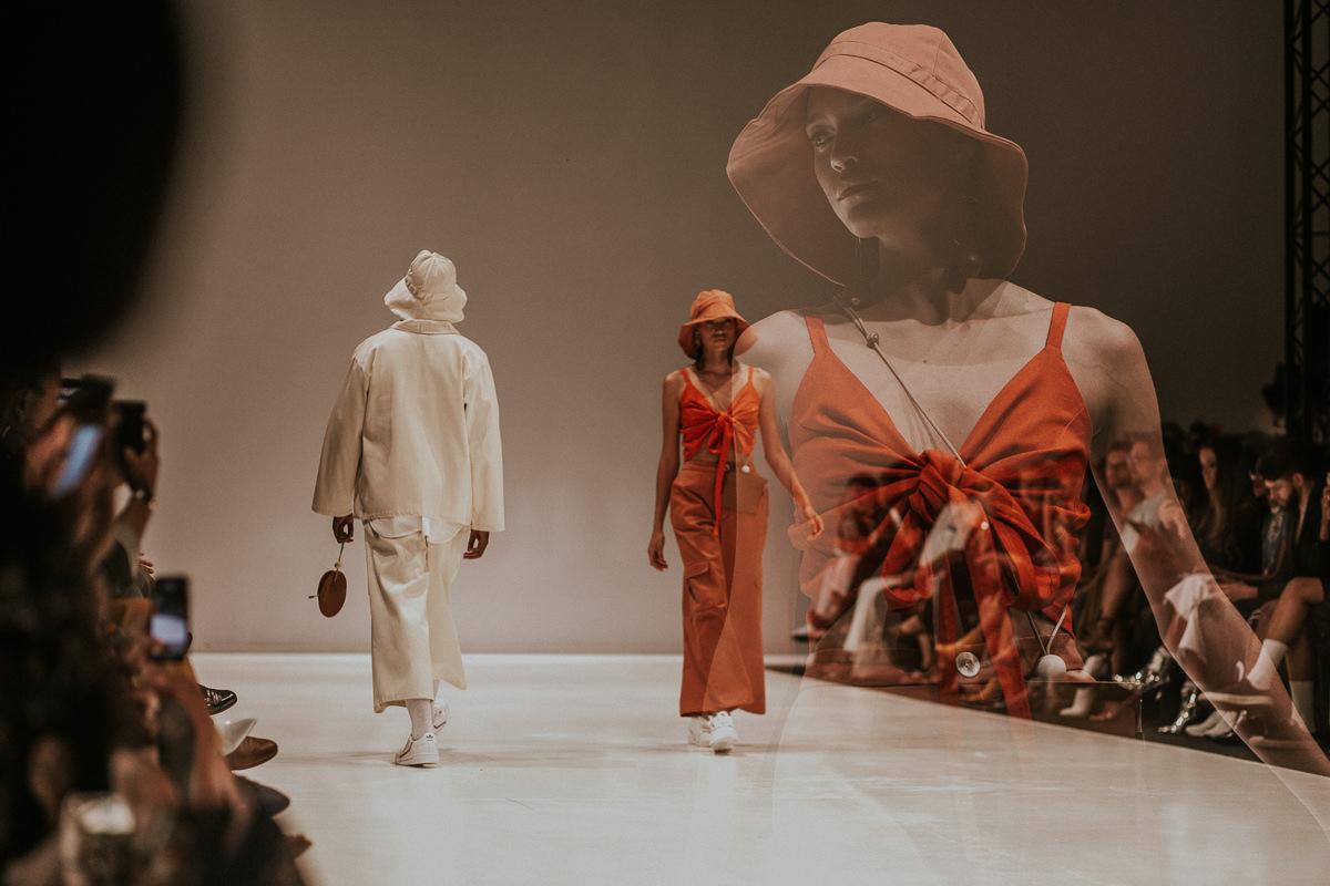 sa-fashion-week-73