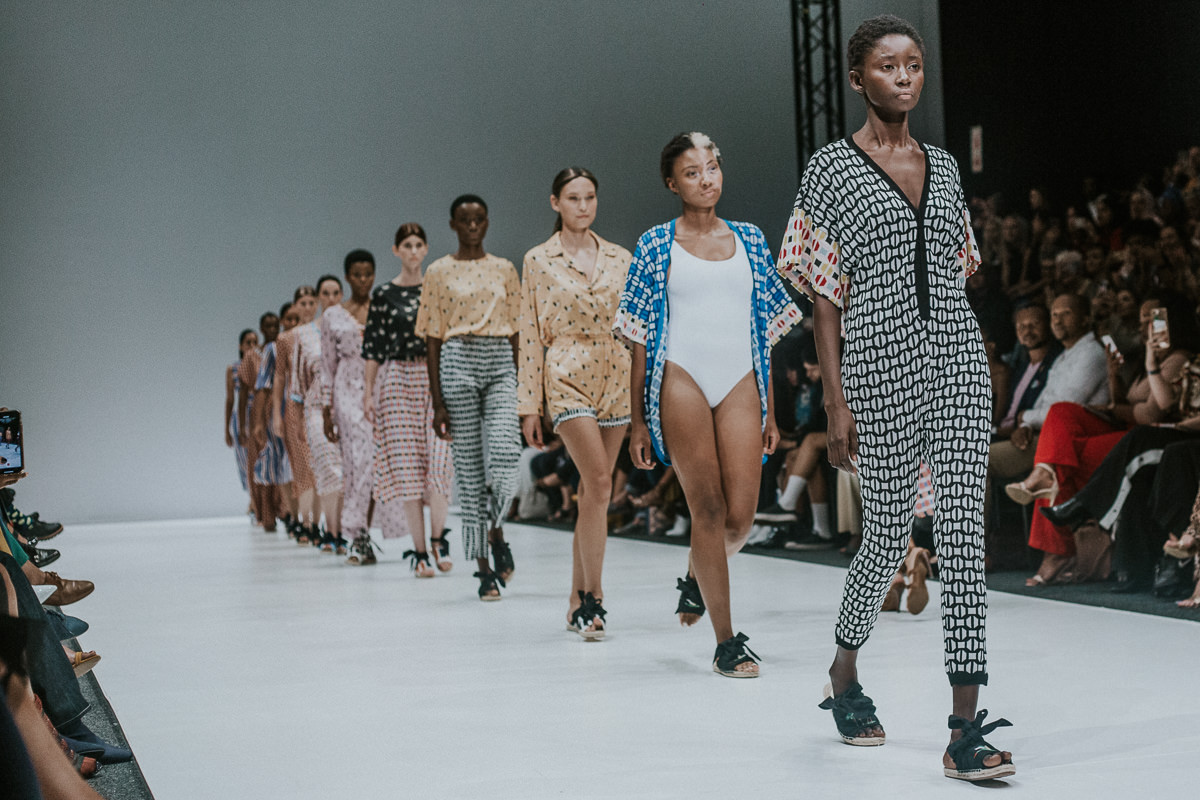 sa-fashion-week-77